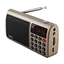 Portable radios - Buy Transistor Radio Online | Jumia Nigeria