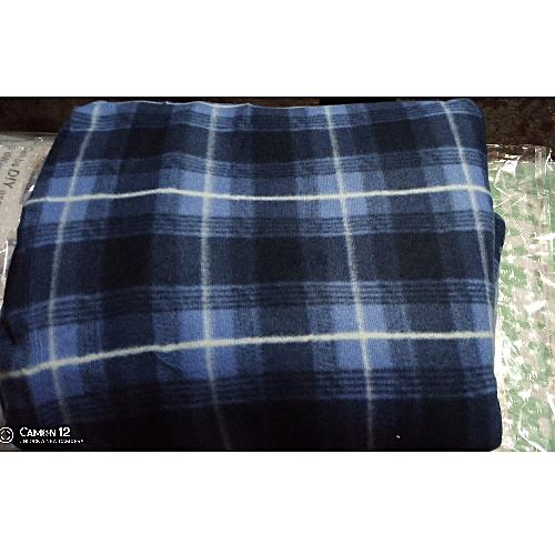 Durable Student School Blanket
