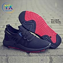 best service 8a7df 2c44f Buy Men's Shoes   Brogues, Oxfords, Casual Shoes   Jumia