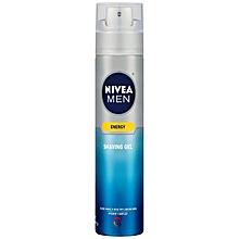 Buy Nivea Shave Hair Removal Online Jumia Nigeria