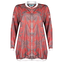 Buy Silk Route Women s Clothing Online   Jumia Nigeria 0e0c7aaae6