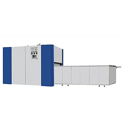 Plus Or Minus Laminator-PVC Film Laminated In Furniture, Loudspeaker Box Or Door