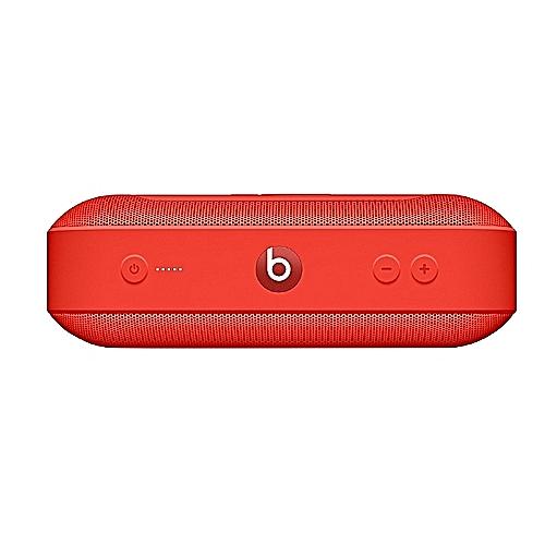 Beats Pill Plus Pill+ By Dr. Dre Bluetooth Portable Wireless Speaker ML4P2LL/A