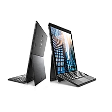 "Latitude 5290 Convertible 2-IN-1,12.5"",Core I5,256gbSSD,8gbRAM,Win10 Pro,Touch,Cam+Backlit Keyboard"