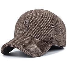ef1c521058f Men s Hats - Buy Online