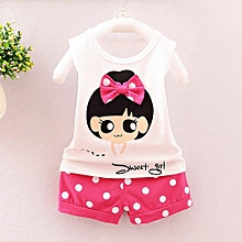 56df5648c Buy Baby Girl s Clothing Products Online in Nigeria