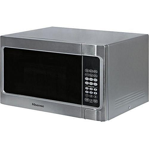 Hisense Microwave MWO 36MOMMI
