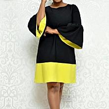 50900e3b01 Buy Women's Traditional Wears Online | Jumia Nigeria