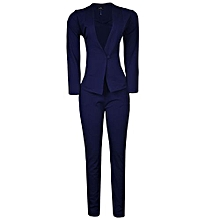 798f007accbf3 Buy Women's Suits & Blazers Products Online in Nigeria | Jumia