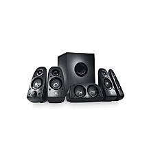 Speakers   Buy Portable Speakers Online in Nigeria   Jumia
