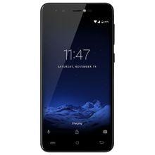 R9 3G Smartphone  2GB16GB  Finger Scanner GPS EU_BLACK