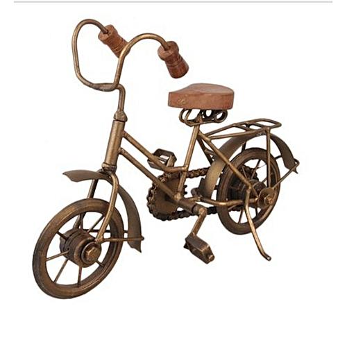 Decoration Bicycle