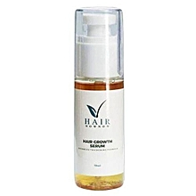 Hair Growth Serum