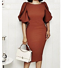 413dff2078 Buy Women s Dresses Online in Nigeria