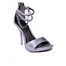 d1af022e7aa Buy Shoe Republic LA Women s Pumps Online