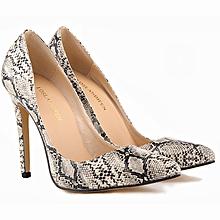 Pumps & High Heels for Women On Sale, Black, Leather, 2017, 2.5 3.5 4.5 Michael Kors