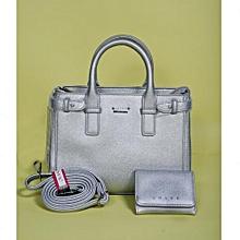 572e966b56d8b Buy Susen Handbags   Wallets Online