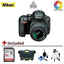 Buy Nikon Electronic Cameras & Photos Online | Jumia Nigeria