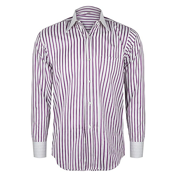 f73dfc19 collar formal shirt | eDey