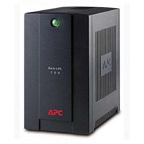 Back UPS 700VA BX700UI