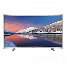 2945361e2 32 quot  Curved TV (PV-JP32SDU1200NM)