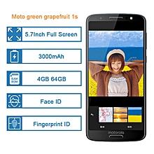 Motorola Mobile Phones | Buy Motorola Phones Online | Jumia Nigeria