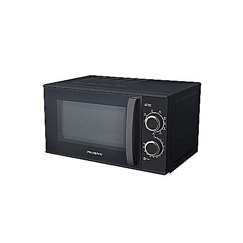 Polystar Microwave Oven Pvhs20b