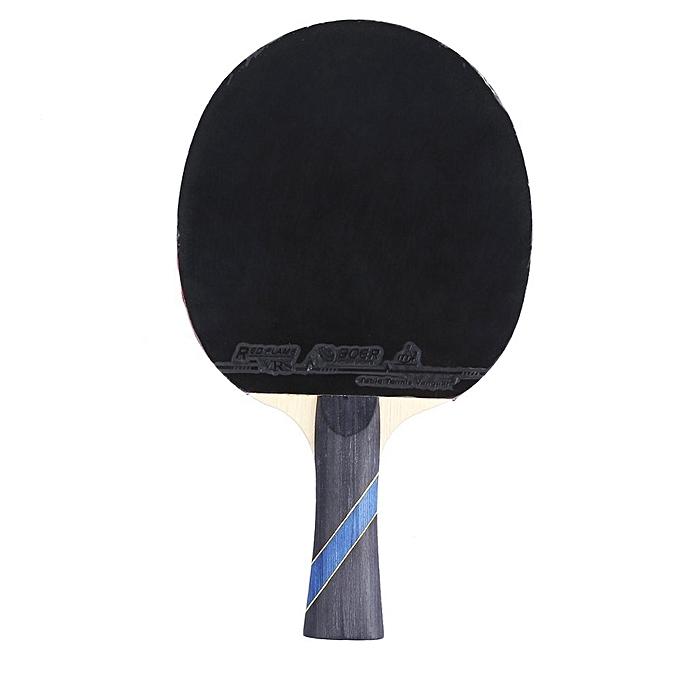 Table Tennis Rubber Online Design