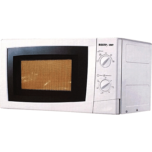 20 Liters Manual Microwave Oven MN23C
