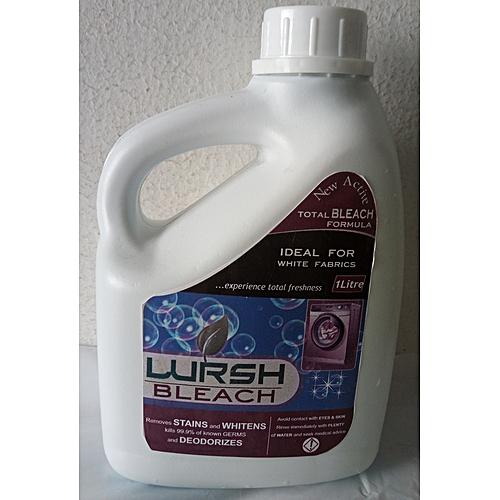 Lursh Bleach - 1L