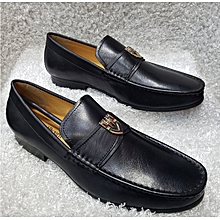 9a97a951db5ce Milano Online Store | Shop Milano Products | Jumia Nigeria