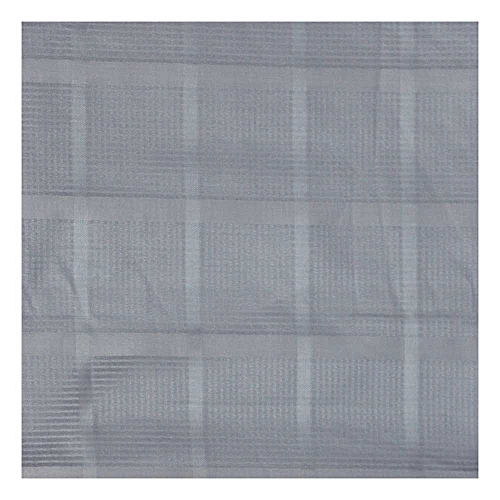 Atiku Fabric - Grey - 5 Yards