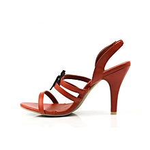 1ec32ffa2934 Buy Women s Pumps Shoes