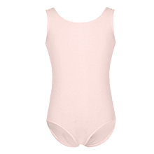 58ca01c6e4 Buy Teen Girls Playsuit   jumpsuits On Jumia at Lowest Prices ...