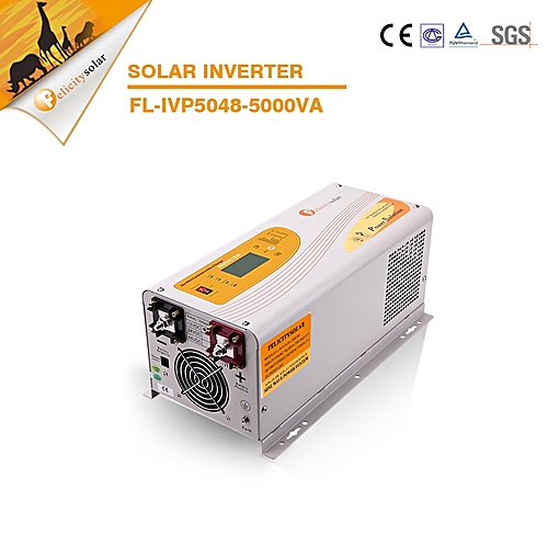5KVA 48V INVERTER (Delivery Within Lagos ONLY)