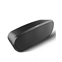 S9 Wireless Bluetooth Speaker