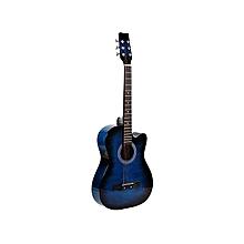 ultimate guitar online