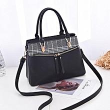 10d6155071 Women's Bags | Buy Women's Bags Online in Nigeria | Jumia
