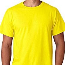 f8ab44cb Men's T-Shirts | Buy T-Shirts Online | Jumia Nigeria