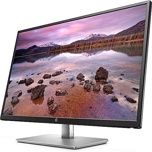 32s - 31.5 Inch Full HD Display - HDMI - VGA - Monitor