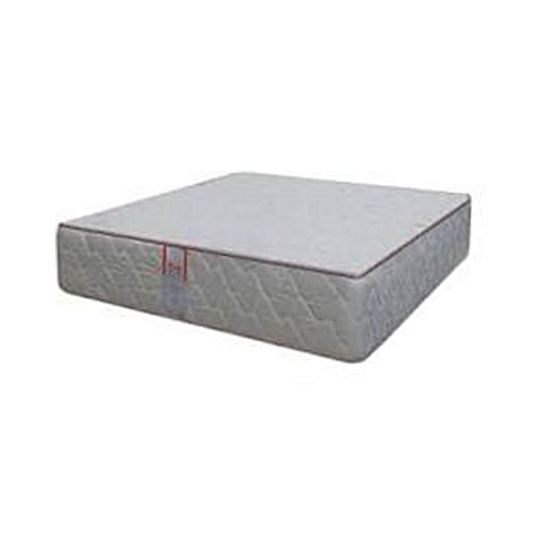 Grand Mattress 6 By 4 By 8''