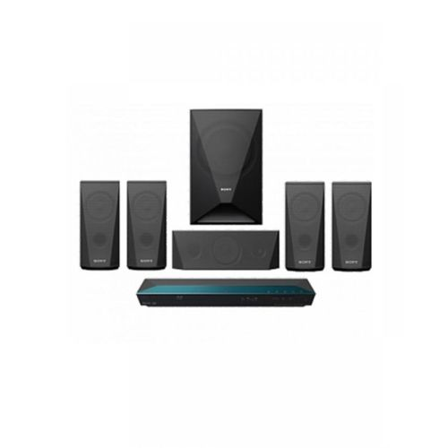 home theater dvd. dav-dz350 dvd home theater system with bluetooth dvd