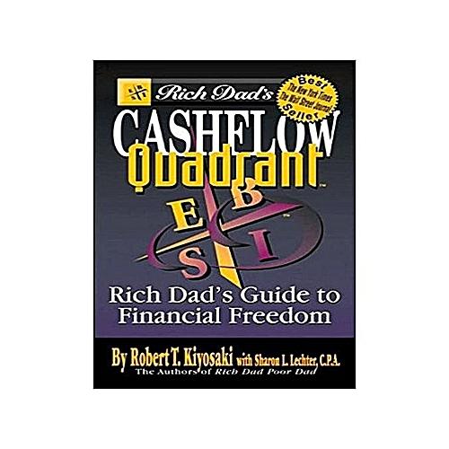 cash flow online