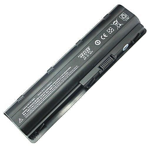 HP 655 Battery