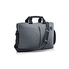 5b7bcf0f6581 Buy Laptop Accessories Online in Nigeria | Jumia