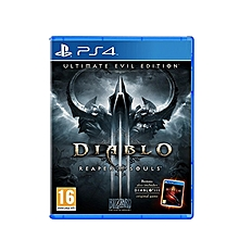 Buy Blizzard Entertainment Games Online Jumia Nigeria