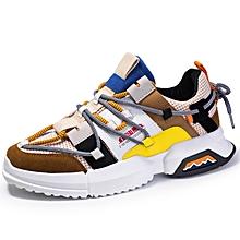 913c44a4fbf9 Men's Athletic Shoes - Buy Athletic Shoes Online | Jumia Nigeria