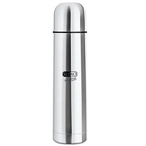 Slim Lite Flask -Hot Or Cold-500ml