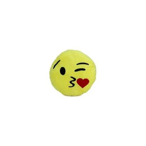 ... Doll Source · Harga Funny Cute 33cm Emoji Cushion Smiley Emotion Plush Pillow Source Cute 33cm Emoji Smiley Emotion