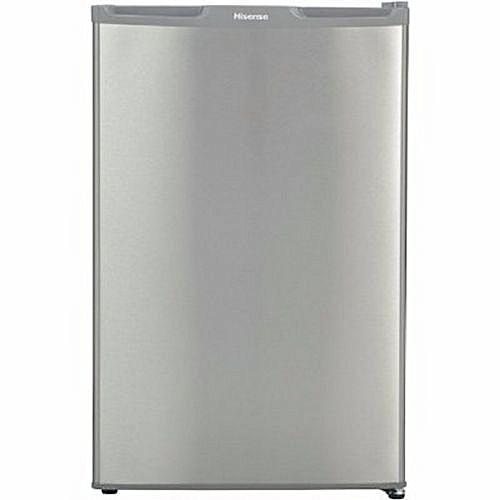 Big Table Top Refrigerator - Single Door - 100L